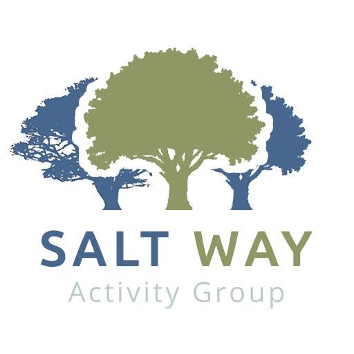 SWAG Salt Way Activity Group